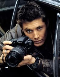 Ins't he beautiful?